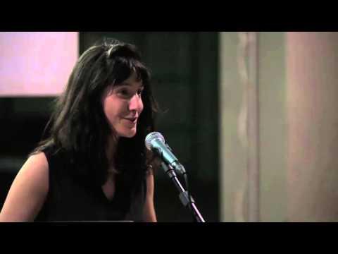 Home Works 7 - Talk by Suna Kafadar [English]