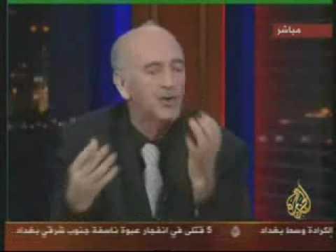 حسن إيد بلقاسم ـ تعريب و إبادة ثقافية (Arabization & Cutural Genocide (1