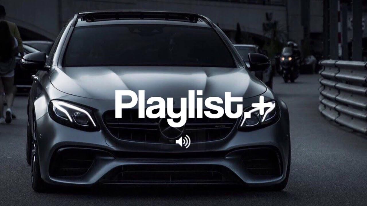 039maxi - Fi Ha (Remix)