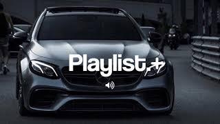 039maxi Fi Ha Remix