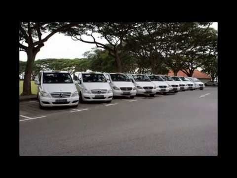 Maxi Cab Singapore  | 6 Seater Taxi , 7 Seater Taxi , 9 and 13 Seater Mini Bus Charter +659636 0522