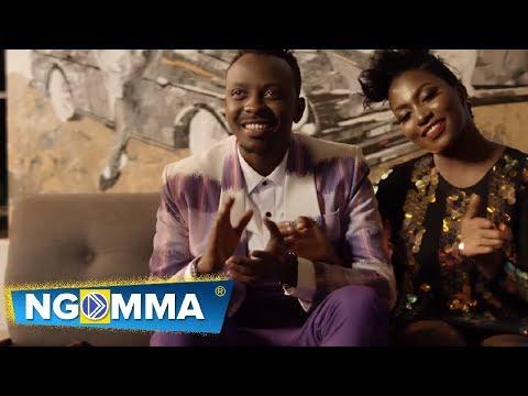 Guluma - Irene Ntale Feat Jules Sentore ( Official Video 2019)