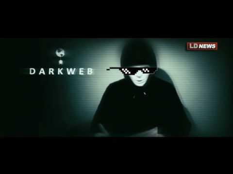 The hacker movie
