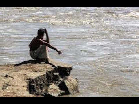 river erosion    padma river    nodi vanggon
