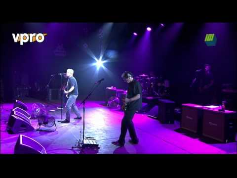 The Offspring - Days Go By (You Will Find a Way) - Live @ Lowlands 2011 (HD) Mp3
