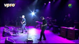 The Offspring - Days Go By (You Will Find a Way) - Live @ Lowlands 2011 (HD)
