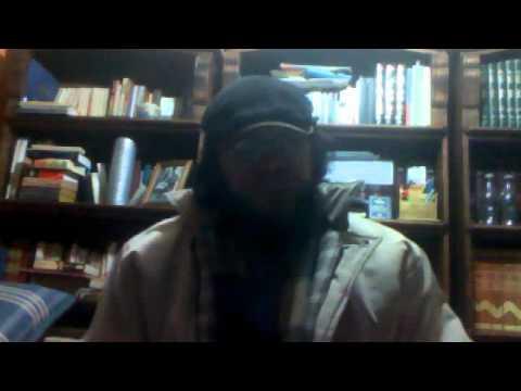 Jesús y las Profecías Mesiánicas X (Salmo 110)