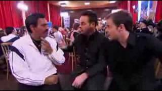Video britains got talent 11th april 2009 part 1 download MP3, 3GP, MP4, WEBM, AVI, FLV Agustus 2018