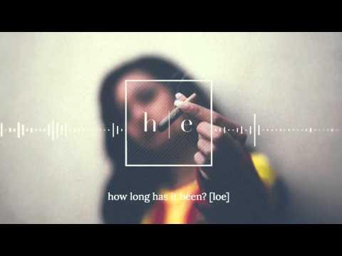 LOE - How Long Has It Been? [Prod. Nedarb Nagrom]