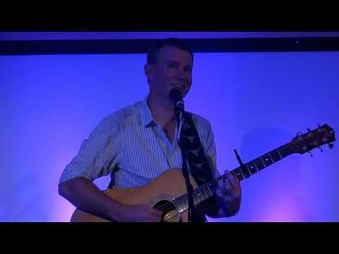 Colin Buchanan - That Old Caravan