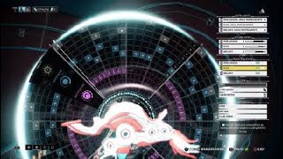 Warframe: Nice For What by Drake on Mandachord!