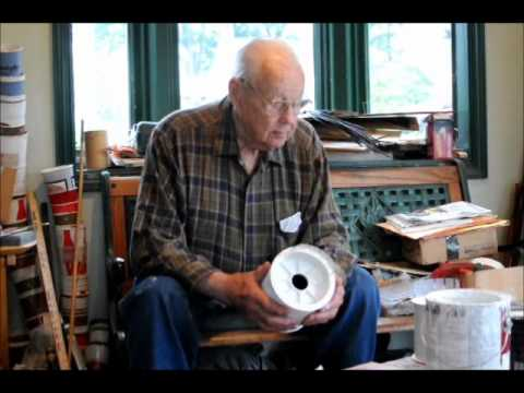 Oldest Internet Begger Seeks Craft Supplies