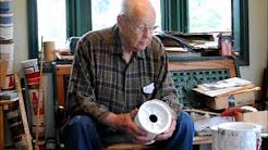 Oldest Internet Begger Seeks Craft Supplies