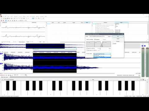 Introduction (Sound Forge Pro 11 for Windows Explained)