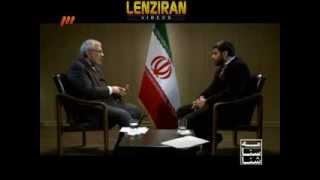 Motalefeh view on Hashemi Rafsanjani,Ahmadinejad,Rohani in TV program Shenasnameh