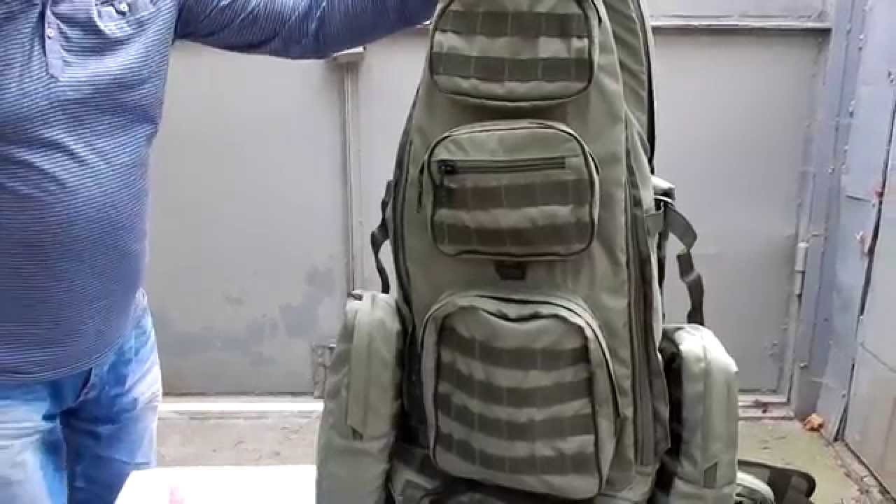 рюкзак bhren