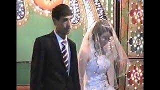 Узбекская свадьба 27.09.2013