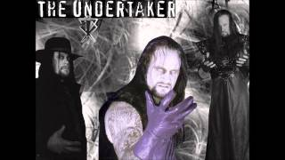 (HD) The Undertaker 3rd Theme Song - The Grim Reaper with download link