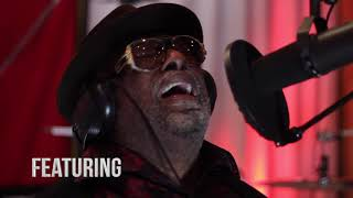 Watch George Clinton One Nation Under A Groove video