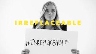 irreplaceable-official-music-video-by-madilyn-paige