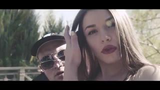 Квадрат - Мандарин feat MC ДЕД