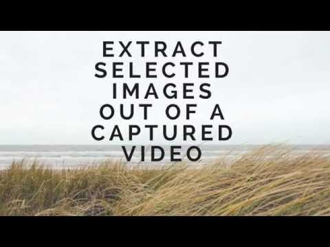 icon Print Video