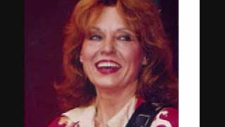 Myrna Lorrie I