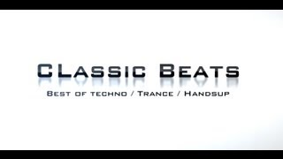 East Clubbers - Beat Is Coming [HD]