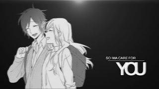 Care For You | HBD Carol