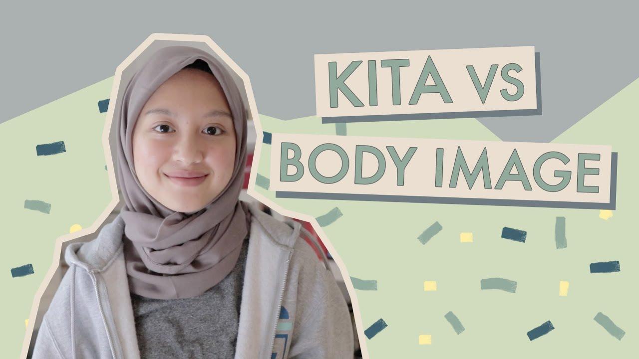 Inilah 5 Vlogger Wanita Indonesia Inspiratif Banget Indozone Id
