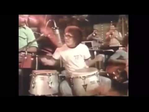 HISTORY OF SALSA IN NEW YORK 1970 to 2014