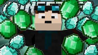 Minecraft | MORE TREASURE!! | Mineplex
