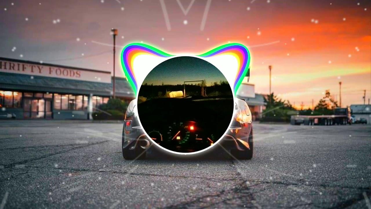 Hippie Sabotage - Devil Eyes low