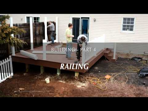 deck-construction-in-pa---stump's-quality-decks-&-porches