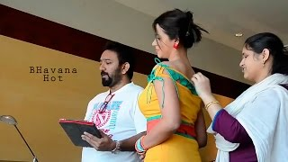 Repeat youtube video Actress Bhavana Hot Pics leaked | WhatsApp | June 15