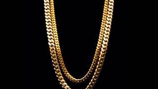 2 Chainz - YUCK (Featuring Lil Wayne)