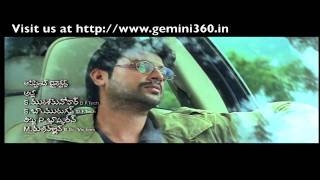 mana friend alle inka evaru untaru Telugu video song from snehithudu_(720p).mp4
