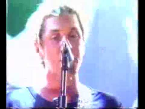 Feeder - 'Insomnia' Live @ Top Of The Pops 1999