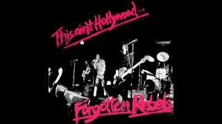 Watch Forgotten Rebels This Aint Hollywood video