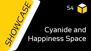 pac3 cyanide and happiness space