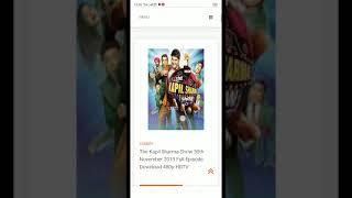7starhd 300mb Bollywood Hollywood Tamil Telugu South Dual Audio Movies