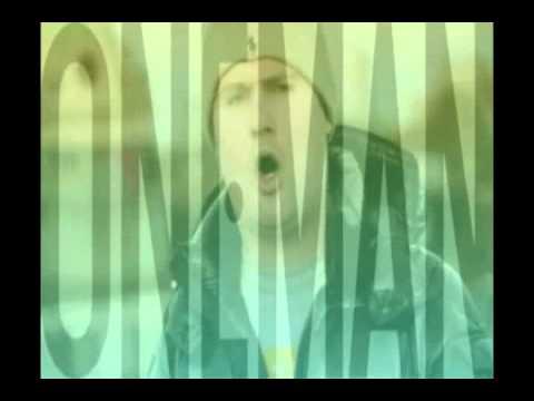 Download Discarda x Crayzee Banditt - Rhyme On Over Veerappen [Oneman Edit]