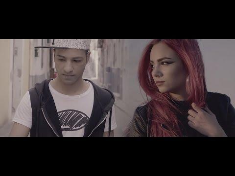 Memetel & Nek - Poate baiatu ( Oficial Video ) MANELE NOI