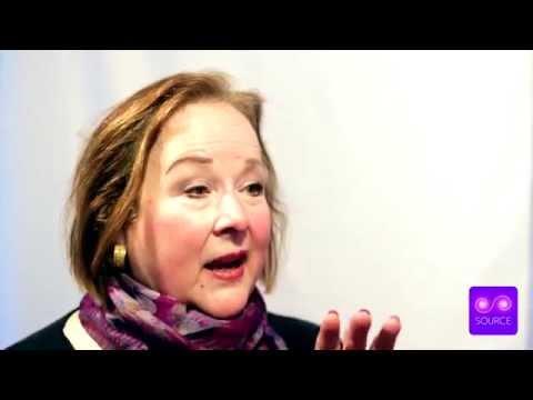 Sunday Times Astrologer Shelley Von Strunckel on Mercury Retrograde