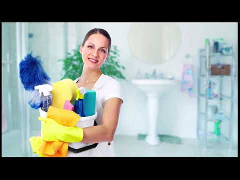 Best Cleaning Service in Omaha-Lincoln Nebraska | LNK Cleaning Company (402) 881 3135