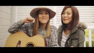 BLANK SPACE   TAYLOR SWIFT - List Country Music -Jayesslee Cover