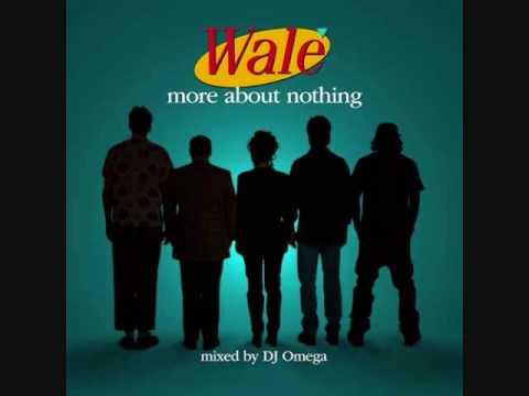 Wale - The Breakup Song