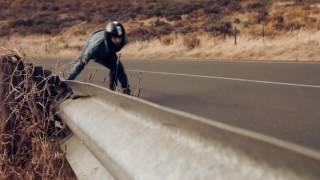 DJI - Downhill Skating