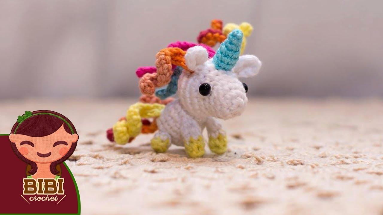key cover idea, no pattern … | Crochet | Llavero ganchillo ... | 720x1280