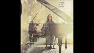 Watch Carole King Sweet Seasons video